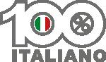 100-italiano
