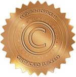 Certificato-Europeo-copyright