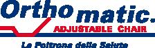 logo-orthomatic